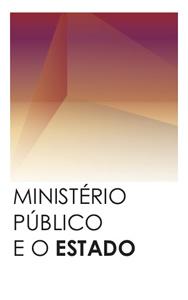 Ministério Público e o Estado