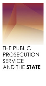 The Public Prosecution Service and the State